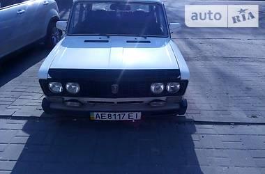 ВАЗ 2106 1983 в Дніпрі