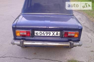 ВАЗ 2106 1982 в Харькове