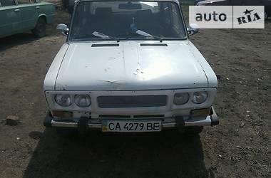 ВАЗ 2106 1986 в Городище