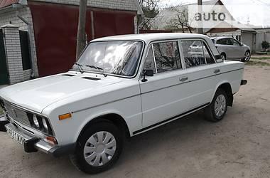 ВАЗ 2106 1990 в Житомирі