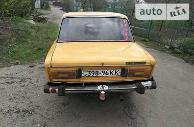 ВАЗ 2106 1984 в Білій Церкві