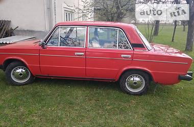 ВАЗ 2106 1989 в Хусте