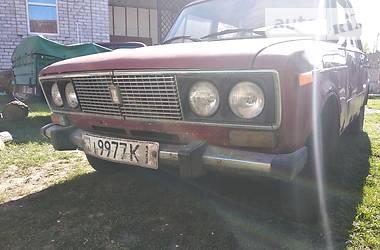 ВАЗ 2106 1994 в Киеве