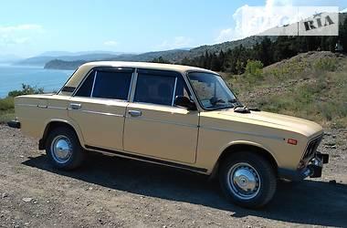 ВАЗ 2106 1988 в Симферополе