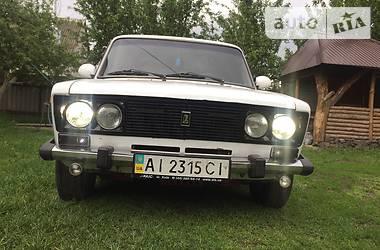 ВАЗ 2106 1989 в Переяславе-Хмельницком