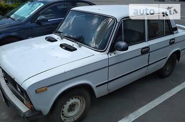 ВАЗ 2106 1993 в Херсоне