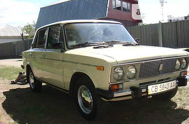 ВАЗ 2106 1990 в Чернигове