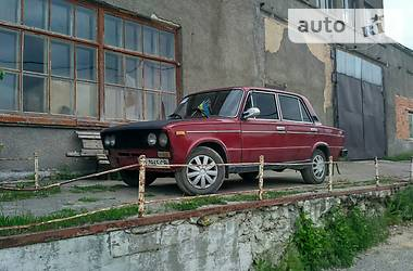 ВАЗ 2106 2000 в Тульчине