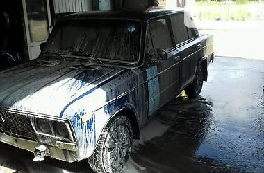 ВАЗ 2106 1986 в Яремче