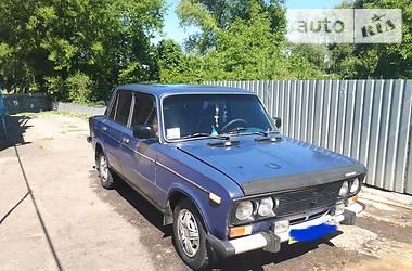 ВАЗ 2106 1981 в Луцке