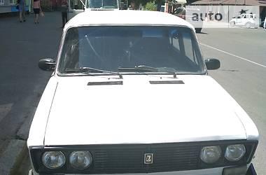 ВАЗ 2106 1994 в Полтаве