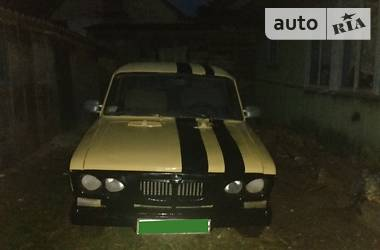 ВАЗ 2106 1983 в Киеве