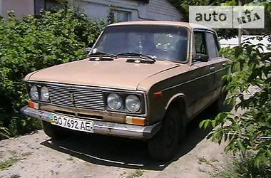 ВАЗ 2106 1988 в Новограде-Волынском