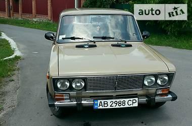ВАЗ 2106 1993 в Виннице