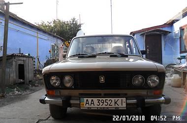 ВАЗ 2106 1985 в Березовке