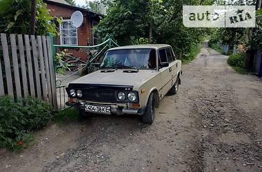 ВАЗ 2106 1992 в Жмеринке