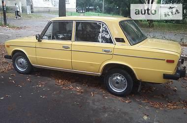 ВАЗ 2106 1983 в Надвірній