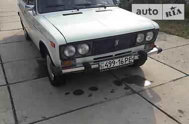 ВАЗ 2106 1998 в Ужгороде