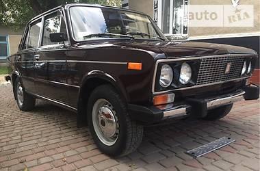 ВАЗ 2106 1988 в Бучачі