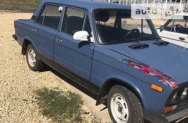 ВАЗ 2106 1984 в Олешках