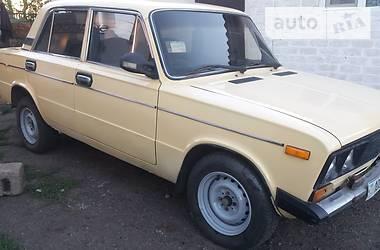 ВАЗ 2106 1987 в Угледаре