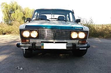 ВАЗ 2106 1993 в Черкассах