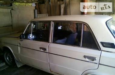 ВАЗ 2106 1985 в Ивано-Франковске