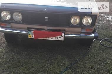 ВАЗ 2106 1991 в Долинской