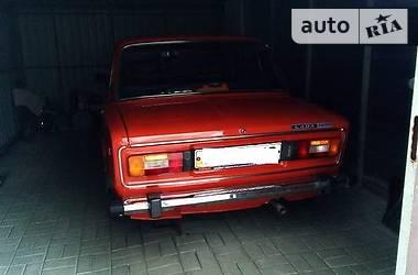 ВАЗ 2106 1992 в Васильевке
