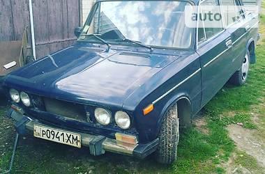 ВАЗ 2106 1989 в Каменец-Подольском