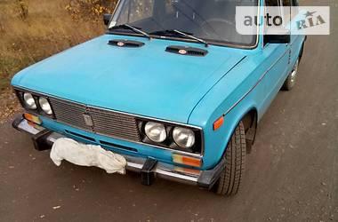 ВАЗ 2106 1986 в Доброполье