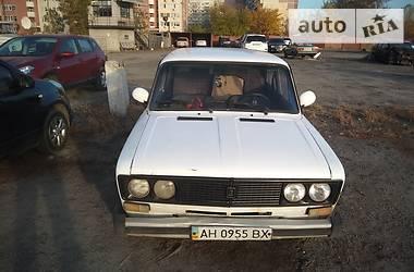 ВАЗ 2106 1998 в Днепре