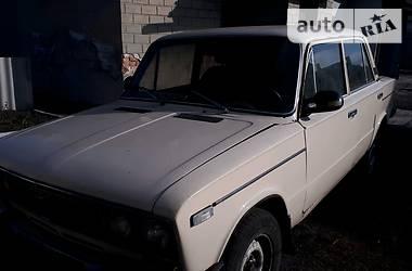 ВАЗ 2106 1985 в Новогродовке