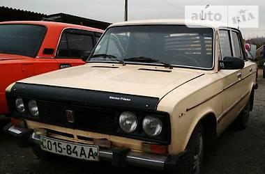 ВАЗ 2106 1977 в Кривом Роге