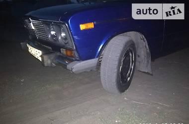 ВАЗ 2106 1995 в Павлограде