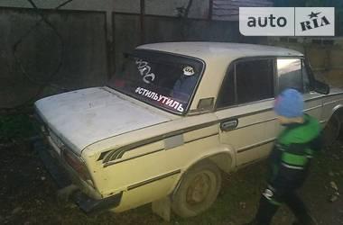 ВАЗ 2106 1979 в Тячеве