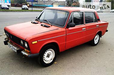 ВАЗ 2106 1990 в Мелитополе