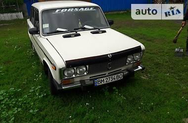 ВАЗ 2106 1984 в Сумах