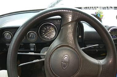 ВАЗ 2106 1992 в Каменском
