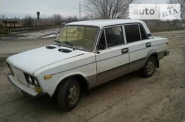 ВАЗ 2106 1978 в Орехове
