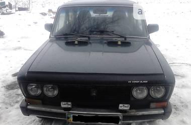 ВАЗ 2106 1999 в Николаеве