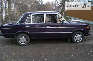ВАЗ 2106 2001 в Бершади