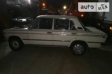 ВАЗ 2106 1989 в Одессе