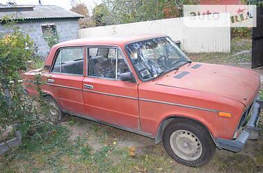 ВАЗ 2106 1984 в Борисполе
