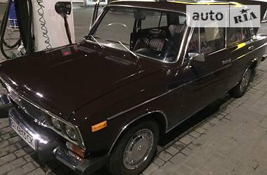 ВАЗ 2106 1982 в Кременчуге