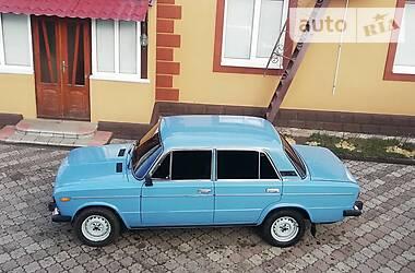 ВАЗ 2106 1988 в Тульчине