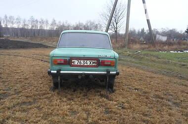 ВАЗ 2106 1988 в Полонном