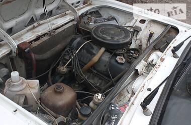 ВАЗ 2106 1985 в Каменец-Подольском