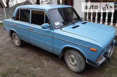 ВАЗ 2106 1990 в Чорткове