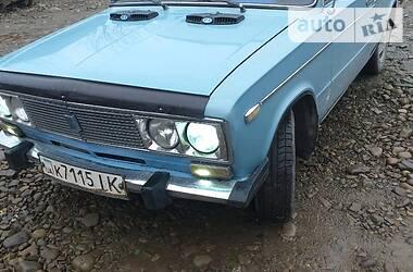 ВАЗ 2106 1985 в Богородчанах